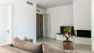 villas-in-arillas-corfu-details-living-room-2