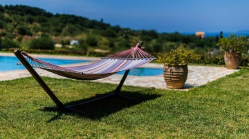 villas-in-arillas-corfu-facilities-gallery-17
